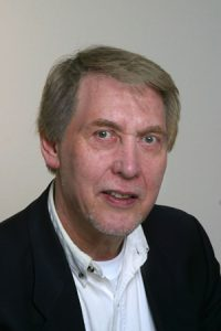 Dr Steier